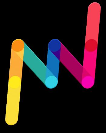 NN-slide