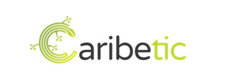 Caribe TIC