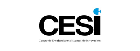 Cesi, Centro de Excelencia en Sistemas de Innovación.