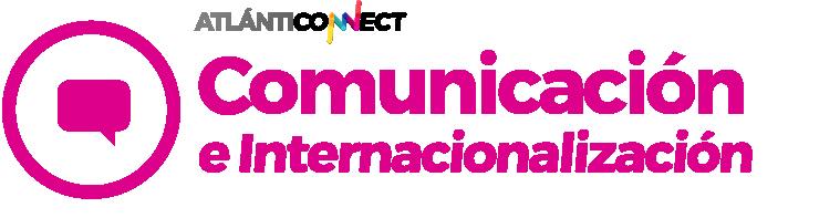comunicacione internacionalización