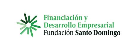 Financiación y Desarrollo Fundación Santo Domingo