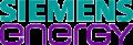 siemens_energy_logo