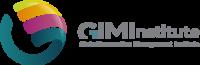 Gimi_logo